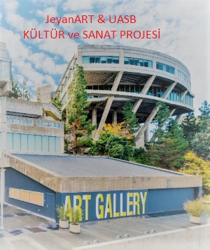 TurkishART Projects