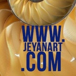 An owner, Jeyan N. BEKAR