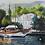 Thumbnail: Artist by Şükran ÇETİN