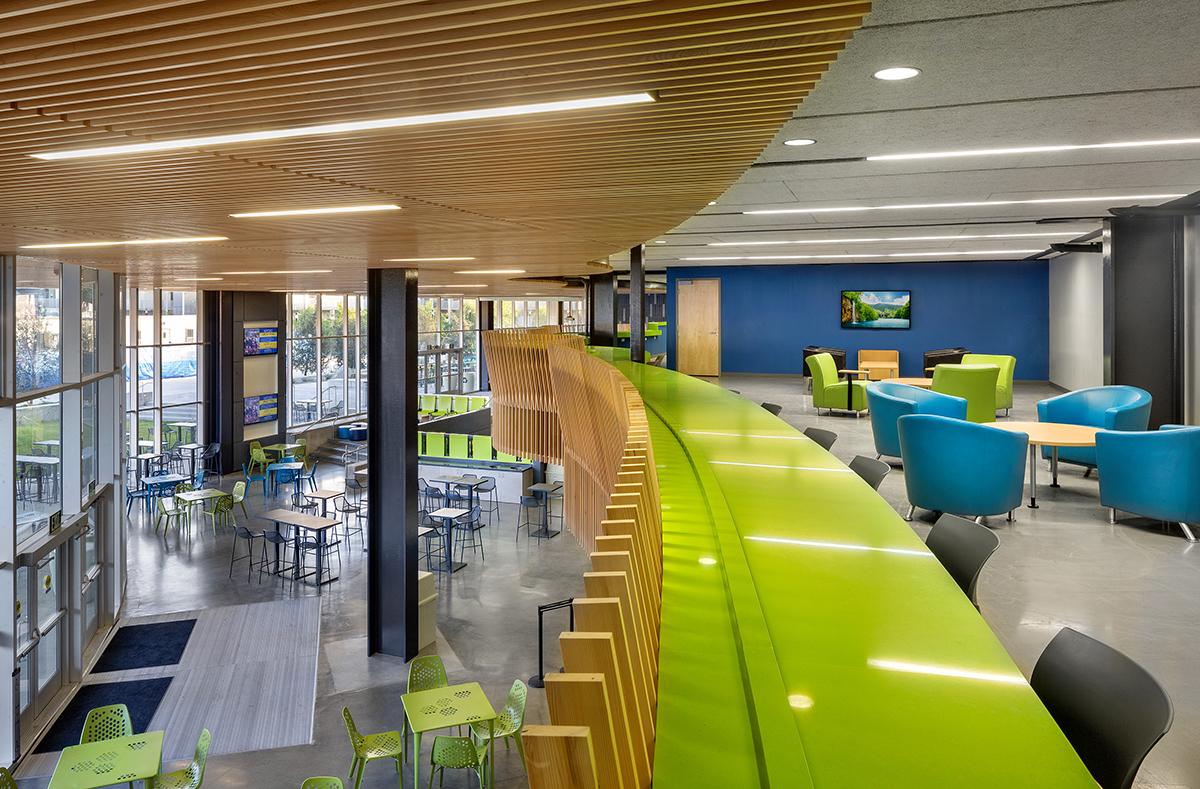 Fancy-Mesa-College-Interior-Design-R44-A