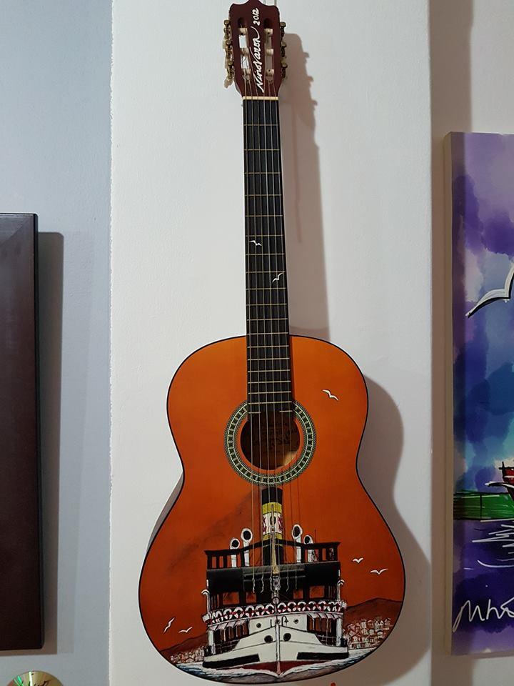 gitarino