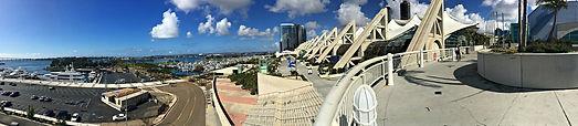 San+Diego+Convention+Center.jpg
