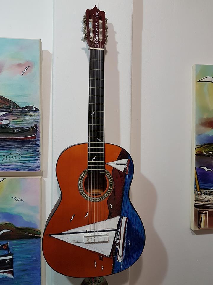 gitar5