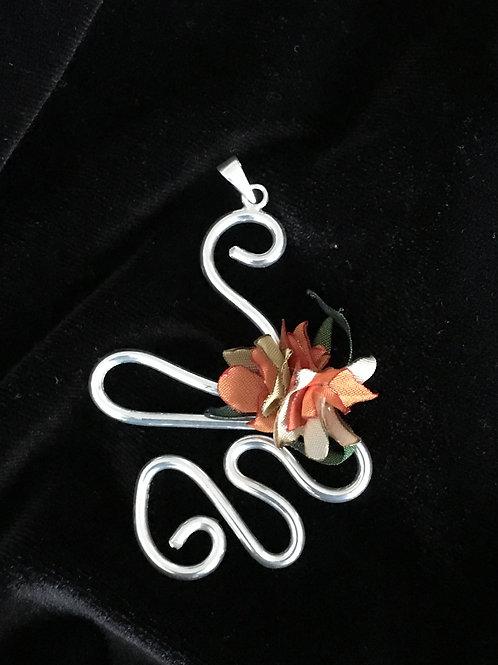 Designed by Zeynep ELBEYLİ
