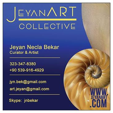 JeyanART biz card.jpg