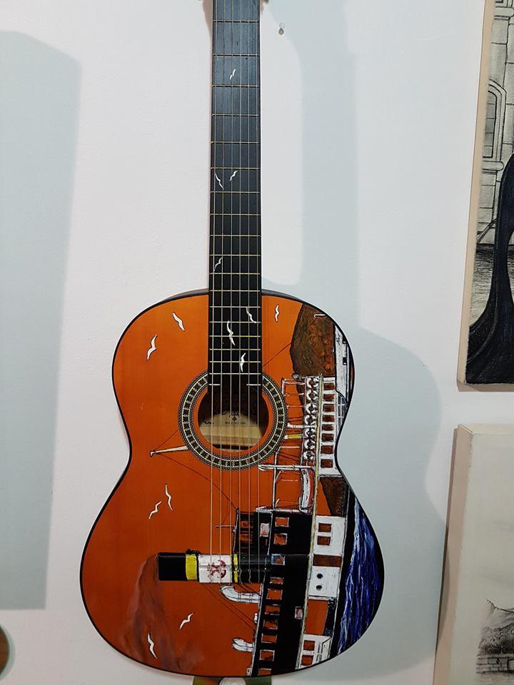 gitar3