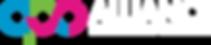 Landscape-Logo-White[2].png