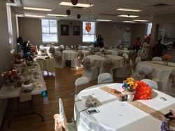 Autumn Hall 3