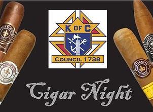 Cigar%20Night_edited.jpg