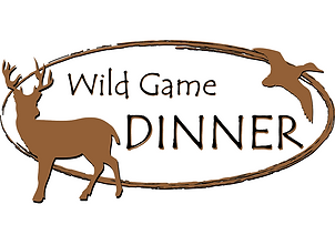 Game Dinner Pic.png