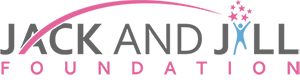 jjfn_logo.png
