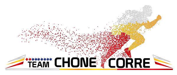 CHONE CORRE LOGO DOS-01 (2).jpg