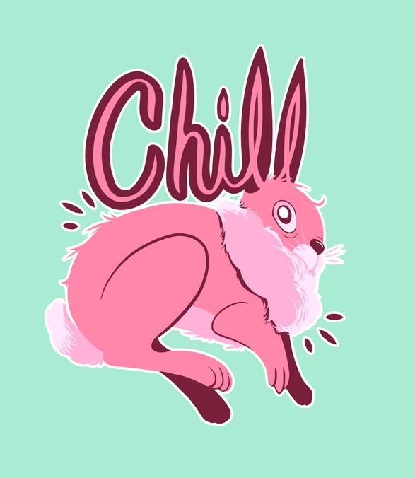 Chillaa II