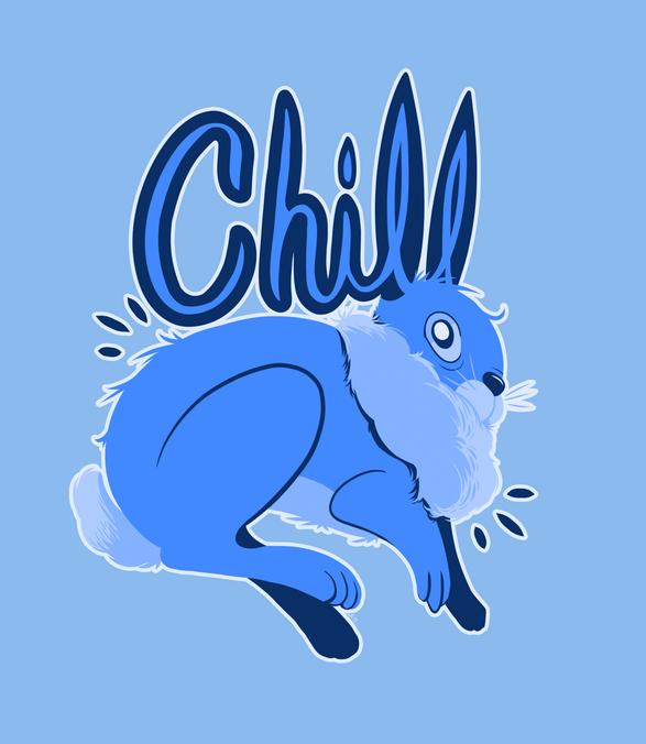 Chillaa III