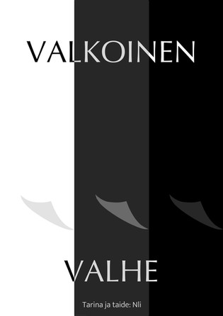 VV Kansi 00.jpg