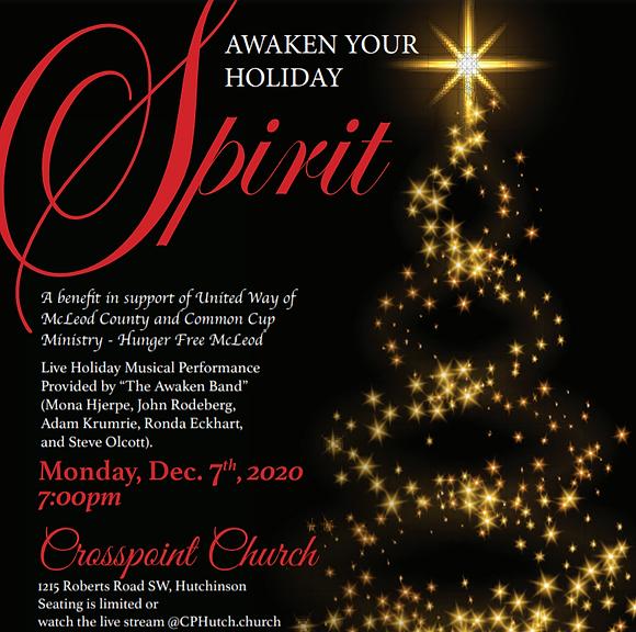 Awaken Your Holiday Spirit.png