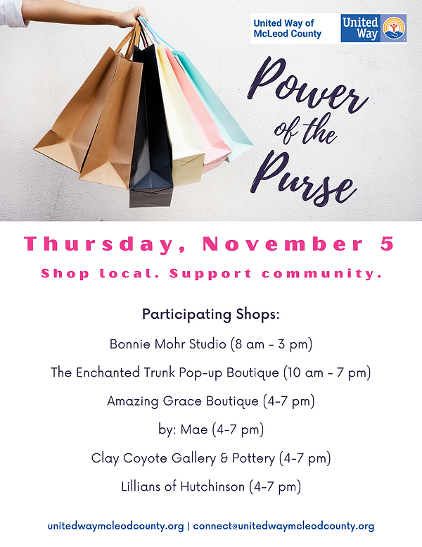 Flyer_Power of the Purse (1).png