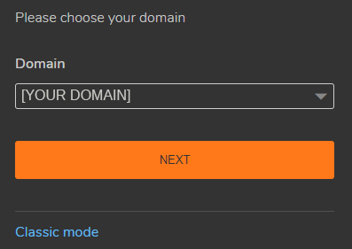 Eagle-VPN-Domain.png