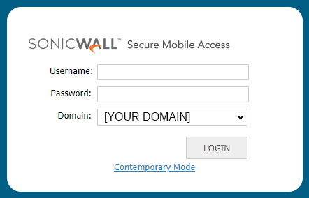 Blue-VPN-Login.png