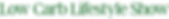 lowcarblifestyle_logo_green_official.png