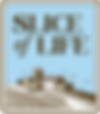 sliceoflife-logo (1).png