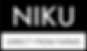 NIKU Logo.png