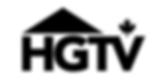 HGTV-Canada-01_edited.png