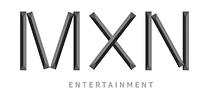 mxn.png