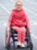 young girl in wheelchair crop.jpg