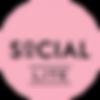 18_sociallite.png