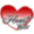HeartKeto_Logo_Jpeg.png