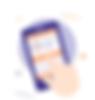 gerencie celular.png