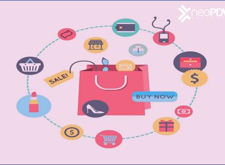 Ciclo de vida de um produto: veja como funciona e otimize suas vendas