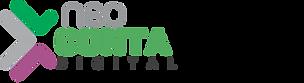 logo neoconta digital.png