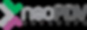 Logo_editado_editado.png