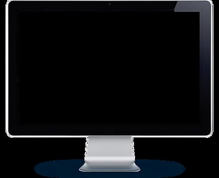 Dashboard mostrando relatorio do sistema para lojas