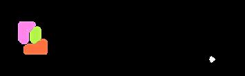 Letsbank logo.png