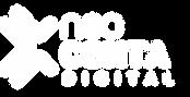 Logo neoCONTA_Branco.png