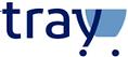 logotray.png