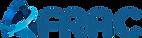 logo AFRAC21.png