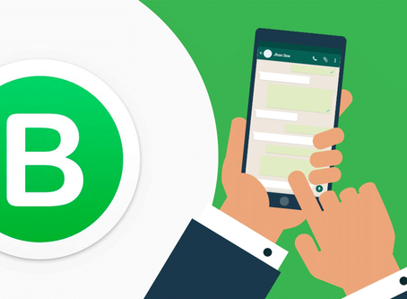 9 dicas fundamentais para vender pelo WhatsApp
