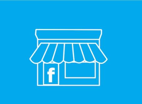 Loja no Facebook- Saiba como vender mesmo com as portas fechadas!