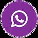 whatsapp-roxo.png