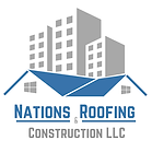 NATIONS ROOFING.png