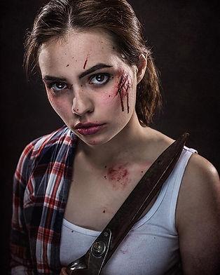 31)_•_•_•_ #makeupideas #makeupinspo #m