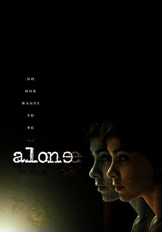 CarteBlancheInternational.Alone.Movie.Po