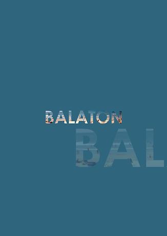 Balaton.png