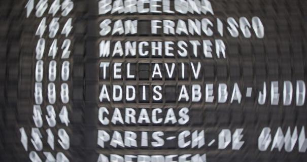 carteblanche.international.movies.11