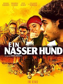 Ein_nasser_Hund_Poster_edited