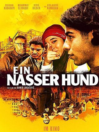 Ein_nasser_Hund_Poster_edited.jpg